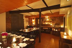 fine small private dining rooms nyc italian o 3916808578 to decor
