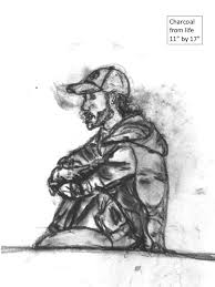 illustration and sketching portfolio