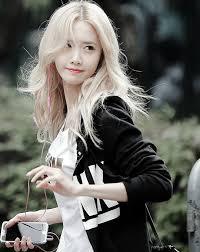 Best 25 Girls Generations Ideas On Pinterest Snsd Yoona
