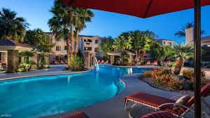 2 bedroom apartments in chandler az apartments near chandler gilbert community college college