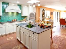 Ideas For Freestanding Kitchen Island Design Kitchen Remodeling Ideas For Small Kitchens Pine Wood Cabinet