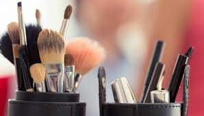 make up artist supplies top 4 don ts for makeup artists qc makeup academy