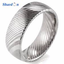 mens rings bands images Shardon wedding engagement jewelry men 39 s rings 8mm trendy jpg