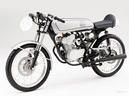 honda honda dream 50r moto zombdrive com
