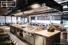 küche aktuell hamburg küchen aktuell hamburg verkaufsoffener sonntag home creation