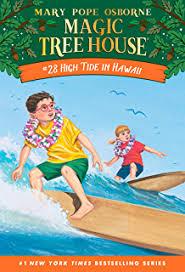 thanksgiving on thursday magic tree house book 27 kindle