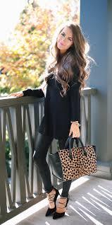 best 25 lace up leggings ideas on pinterest vestido bustier