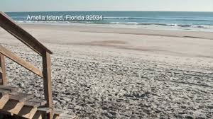 oceanfront home for sale amelia island florida 32034 including
