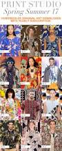 trend council updates spring summer 2017 ss 2017 pinterest