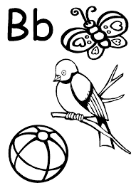 b worksheets free worksheets library download and print