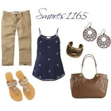 summer style capri linen summer style capri outfits pinterest linens summer and
