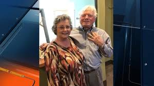 alabama class ring alabama woman unearths tennessee s lost class ring
