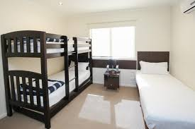 two floor bed gatsby s two bedroom from the upcoming great in bed