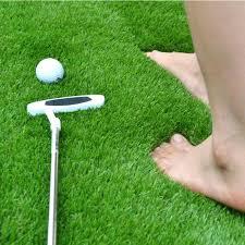 artificial grass mats synthetic grass mat for golf u2013 matden info
