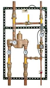 circulating pump for water heater navigator high low recirculation station bradley corporation