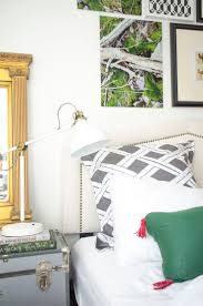 Eclectic Bedroom Design by 621 Best Home Decor Images On Pinterest Home Live And Room