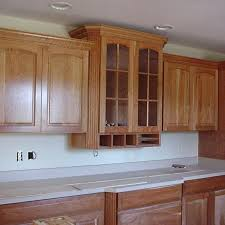 crown molding kitchen cabinets pictures kitchen crown molding kitchen cabinet decorative moulding kitchen