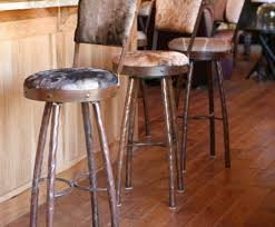industrial counter stool rejuvenation kitchen stools pictures
