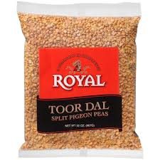 Amazon Com Swad Chana Dal 2 Lb Indian Groceries Grocery List Of Synonyms And Antonyms Of The Word Toor Dal
