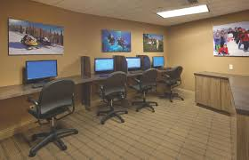 37 best office enclave designs condo hotel worldmark indio ca booking com