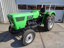 deutz 4006 tractor mania pinterest tractor and tractor