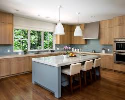 contemporary kitchen canisters tremendous kitchen canisters decorating ideas images in kitchen