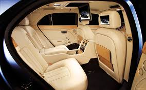 bentley mulsanne custom interior bentley mulsanne executive interior 2013 widescreen exotic car