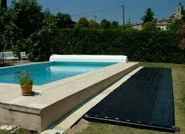 chauffage cuisine d conseill chauffage de piscine design cuisine with chauffage de