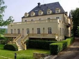 chambre hote perigord château de puyrobert chambres d hôtes et gites de charme en