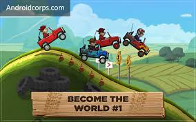hill climb race mod apk hill climb racing 2 mod apk v 1 9 0 unlimited money android corps