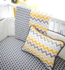 baseball crib bedding baseball and chevron crib bedding set by