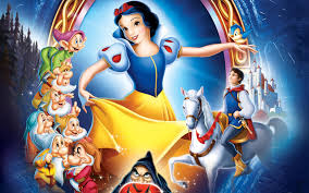 feminisney snow white and worst cinenation medium