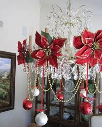 christmas decoration ideas home 25 amazing christmas decor ideas