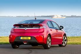 opel ampera interior vauxhall ampera hatchback 2012 2015 driving u0026 performance