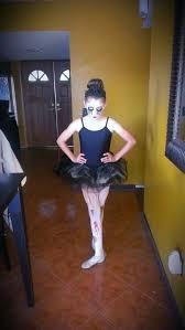 Ballerina Costumes Halloween 4e53988956d4d7bca74645f3c8cb11eb Jpg 460 816 Pixels Halloween