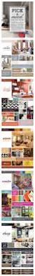 with so many color schemes patterns and designs it s easy to get classy style for family room colors and moods infographic 50 amazingly clever cheat sheets to simplify home decorating projects