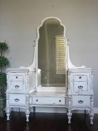 Refinishing Bedroom Furniture Ideas refinish bedroom furniture popular interior house ideas