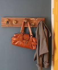 glass door knob coat rack vintage door knobs and how to give them a new purpose