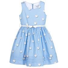 1000 ideas about well dressed kids pinterestissä lasten muoti