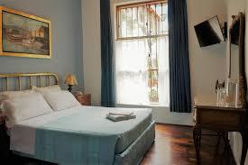 Esszimmer M El Martin Bed U0026 Breakfast Hostal El Patio Peru Lima Booking Com