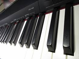 piano keyboard reviews and buying guide az piano reviews review casio px160 digital piano recommended
