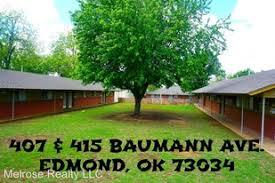 3 Bedroom Houses For Rent In Edmond Ok Edmond Homes For Rent Edmond Ok