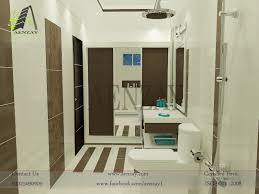 washroom ideas amazing design ideas wash room washroom designs 2015 in pakistan