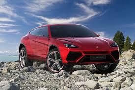 lamborghini concept cars concept cars lamborghini news and trends motor1 com
