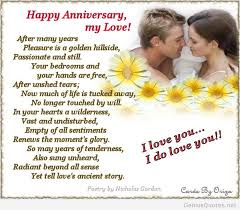 wedding anniversary wishes jokes happy anniversary wishes for a anniversary