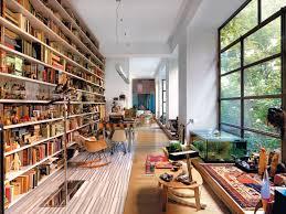 architektur und wohnen architektur und wohnen wohnideen und moderne architektur