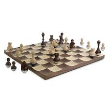 10 best chess sets and boards in 2017 decorative marble wooden