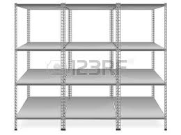 Shop Bookshelves by 10 090 Shop Shelves Cliparts Stock Vector And Royalty Free Shop