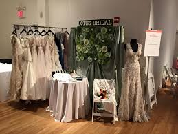 wedding shops bridal shops