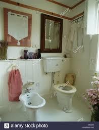 bathroom mirrors cottage bathroom mirror good home design
